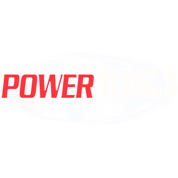 power1061logo