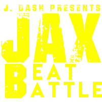 JAX Beat Battle